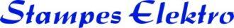 StampesElektro Logo