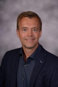 Rudi Thomsen